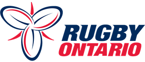 rugby ontario logo